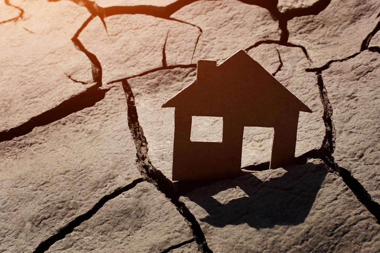 Read more about the article La garantie des vices cachés en immobilier expliquée en 3 points