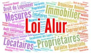 Read more about the article Copropriétaires vendeurs : les nouvelles obligations de la loi ALUR