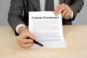 Read more about the article Garantie des loyers impayés : le refus de prise en charge par l'assureur n'est pas toujours légitime