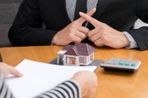 Read more about the article Promesse de vente et refus de prêt immobilier : quelles conséquences ?