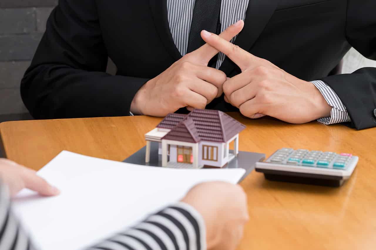 You are currently viewing Promesse de vente et refus de prêt immobilier : quelles conséquences ?