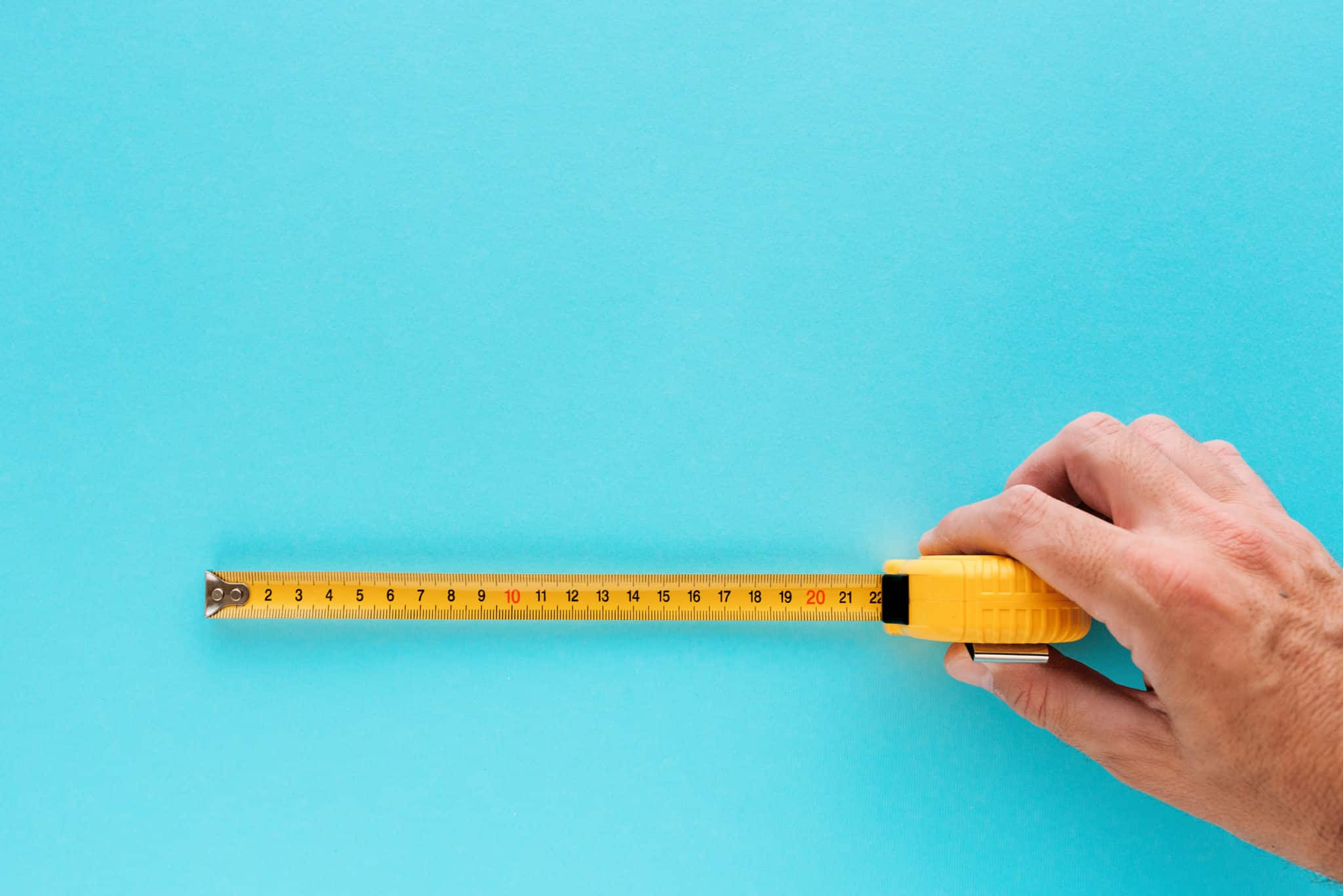 You are currently viewing Loi CARREZ : quelle responsabilité pour le professionnel chargé de mesurer un appartement ?