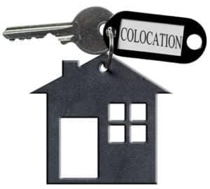 Read more about the article Colocataires : jusqu'à quel point sont-ils solidaires du paiement du loyer ?