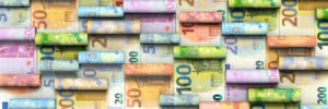 Read more about the article Un promoteur condamné à verser 140.000 € de dommages-intérêts à un investisseur lésé.