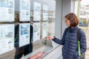 Read more about the article La responsabilité de l'agence chargée de la gestion locative