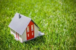 Read more about the article Annulation de la vente d'un appartement inlouable