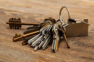Read more about the article Quand l'ancien syndic ne veut pas « rendre les clés »