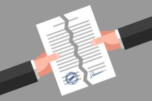 Read more about the article LMNP, résidences-services : la résiliation du bail commercial par l'exploitant