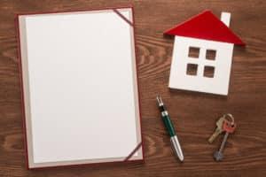 Read more about the article Contrat de location : le contenu du bail d'habitation