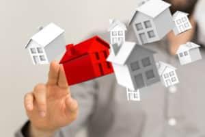 Read more about the article Quel type de bail de location utiliser ?