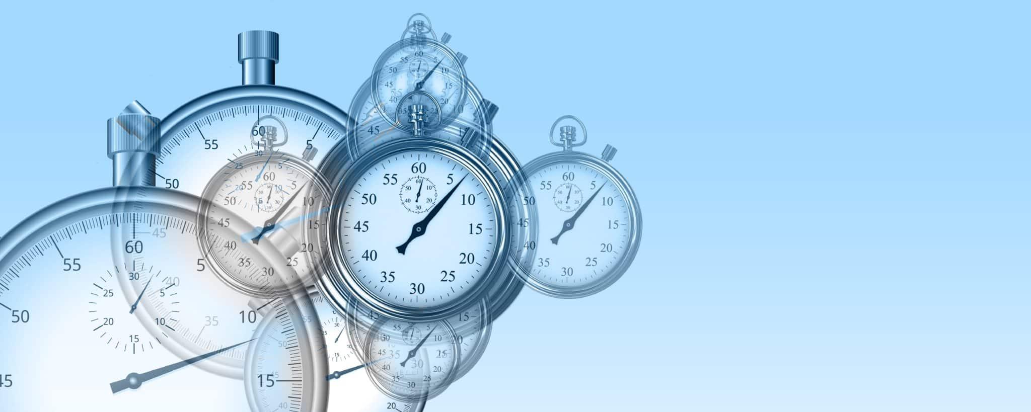 You are currently viewing Que faire en cas de retard de livraison en VEFA ?