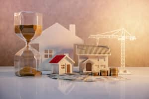 Read more about the article Achat immobilier en VEFA : le guide