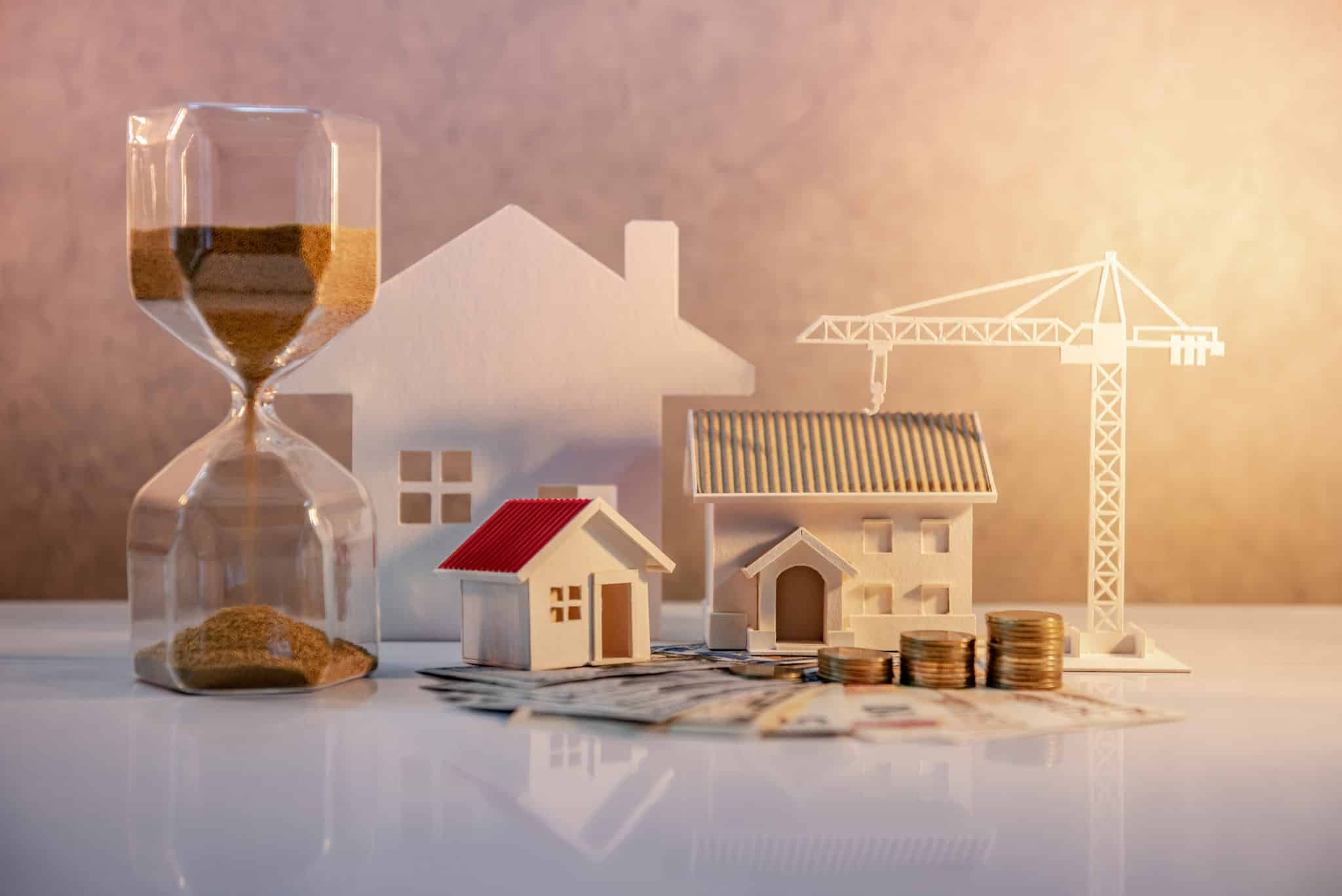 You are currently viewing Achat immobilier en VEFA : le guide