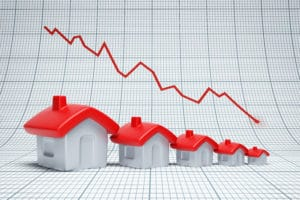 Read more about the article Loi « de Robien » et autres défiscalisations : que faire quand l'investissement immobilier ne tient pas ses promesses ?