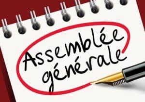 Read more about the article L'essentiel sur l'Assemblée Générale de copropriété