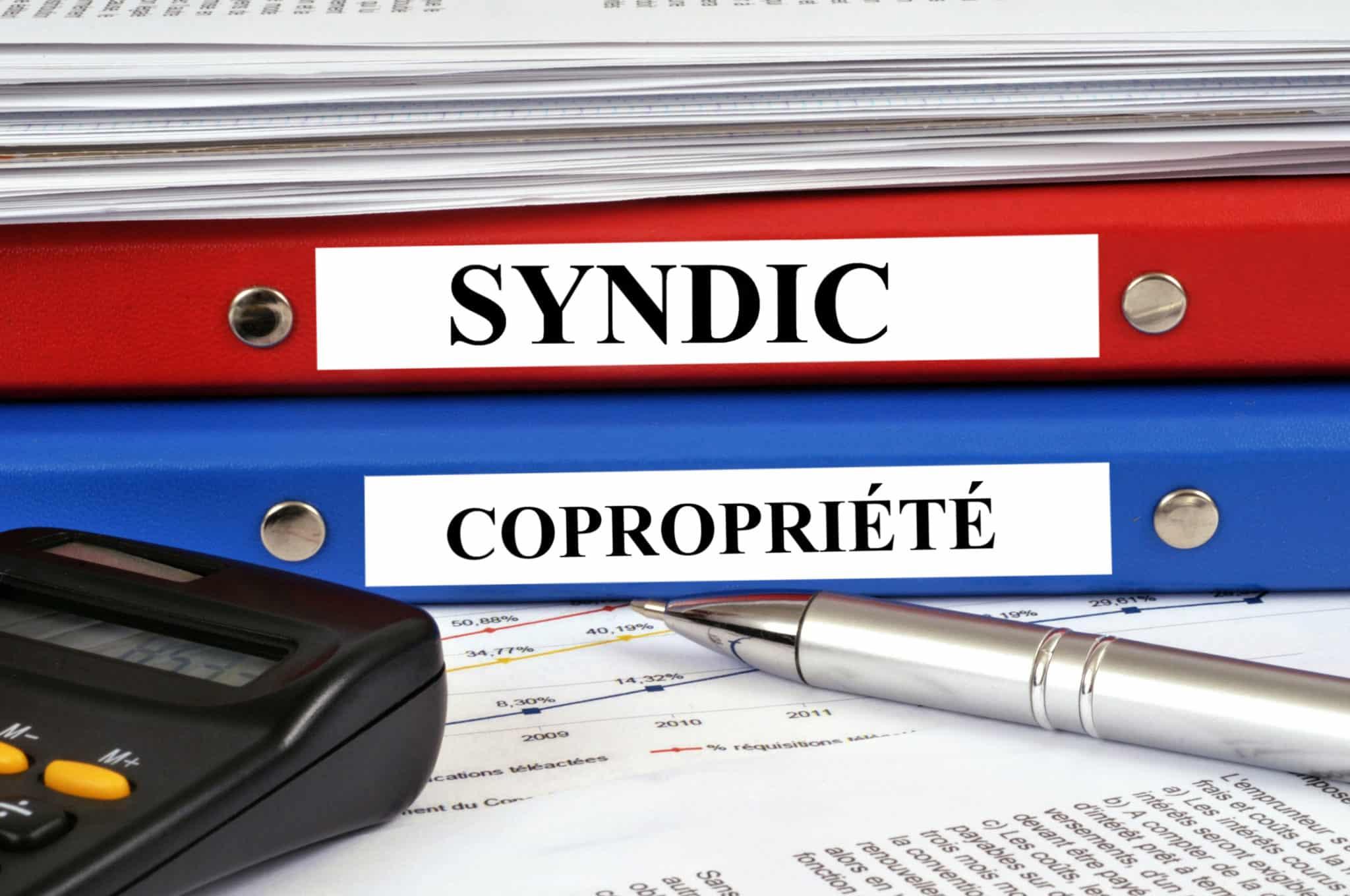 You are currently viewing Copropriété sans syndic : est-ce possible ?