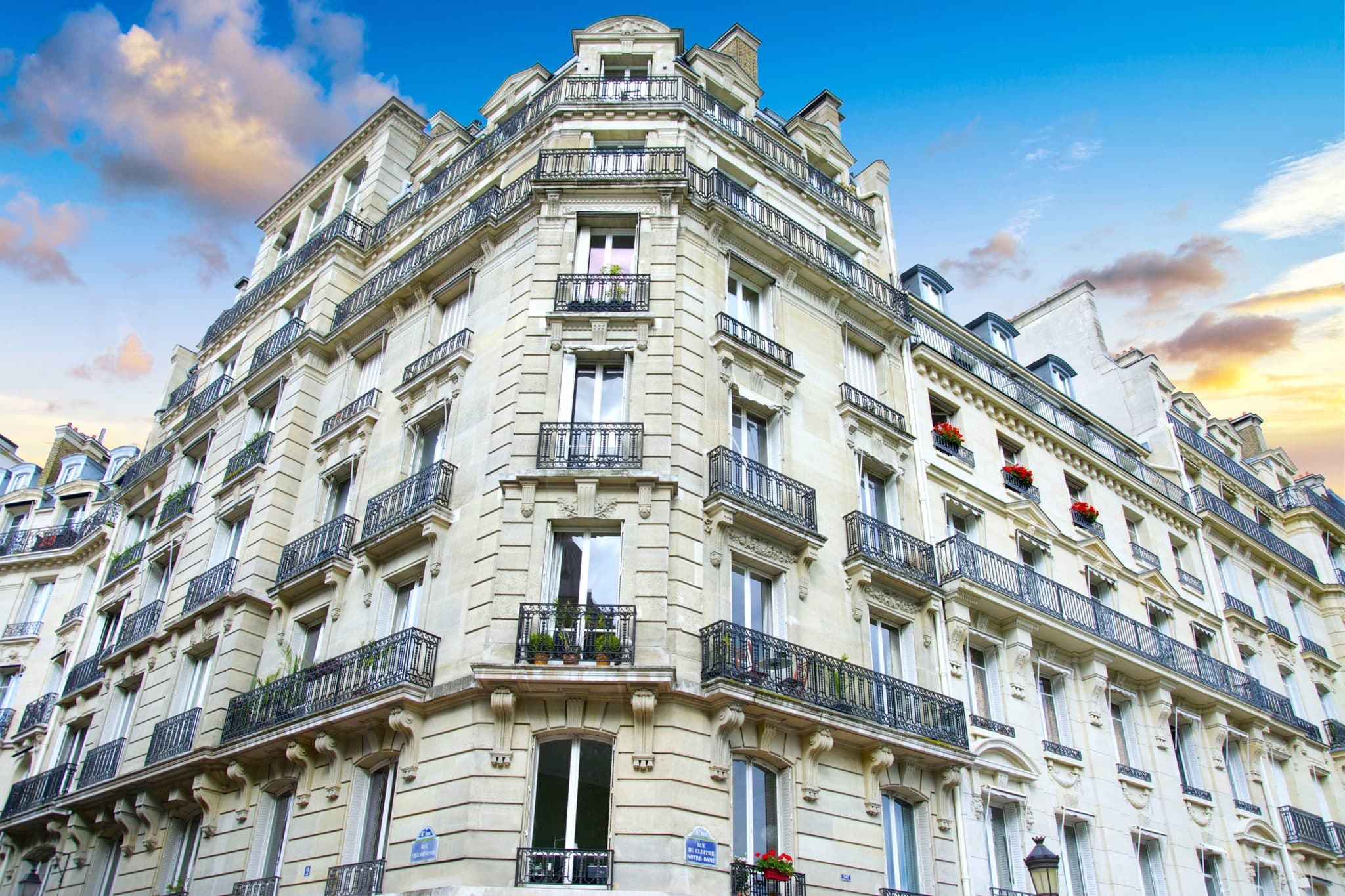 You are currently viewing Achat immobilier : les règles d'or