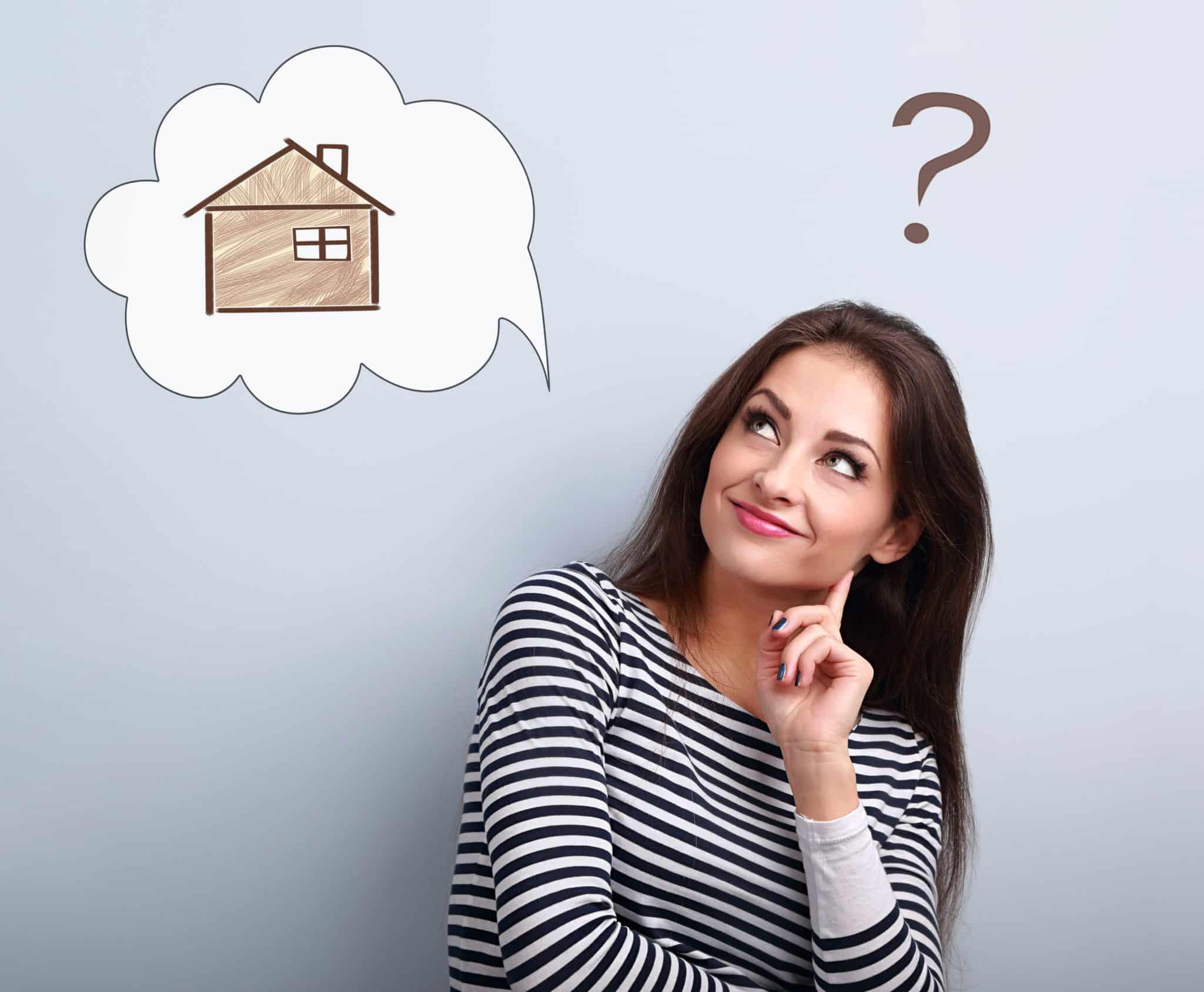 You are currently viewing Quels risques pour un particulier lors d'un achat immobilier ?