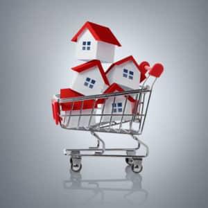 Read more about the article Acheter pour louer : est-ce rentable ?