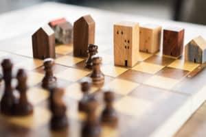 Read more about the article Bien construire son projet d'investissement immobilier locatif : maîtrisez les risques juridiques