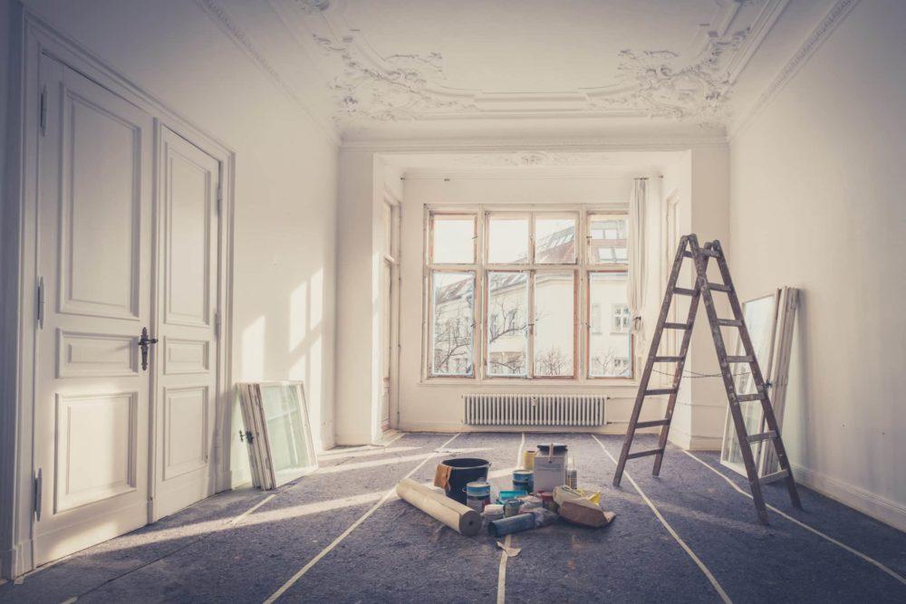 Read more about the article Qui supporte le coût des travaux : locataire ou propriétaire ?