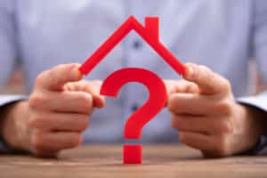 Read more about the article Achat immobilier : ancien ou neuf ?