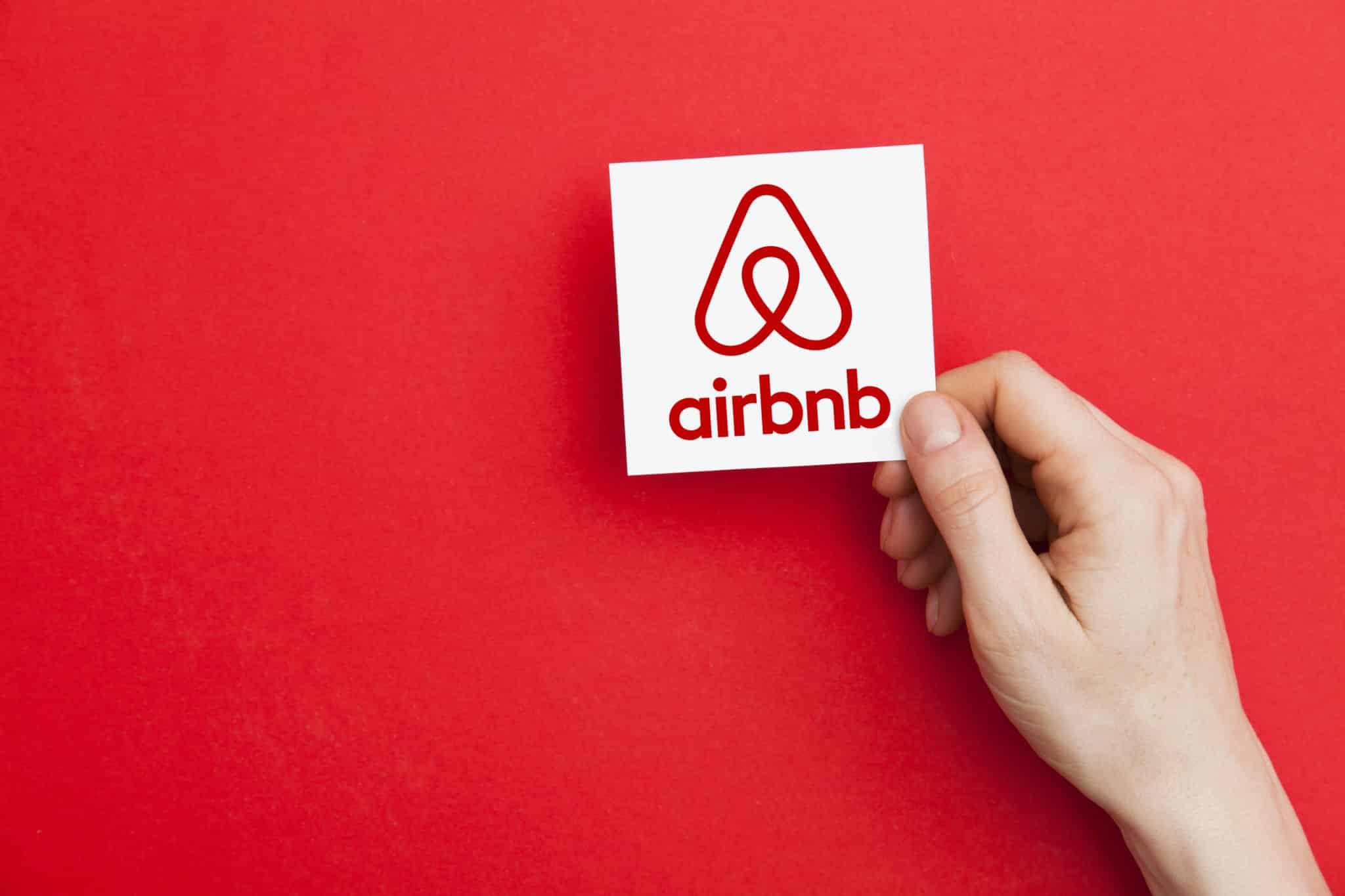You are currently viewing Propriétaire d'un Airbnb : vos droits et devoirs