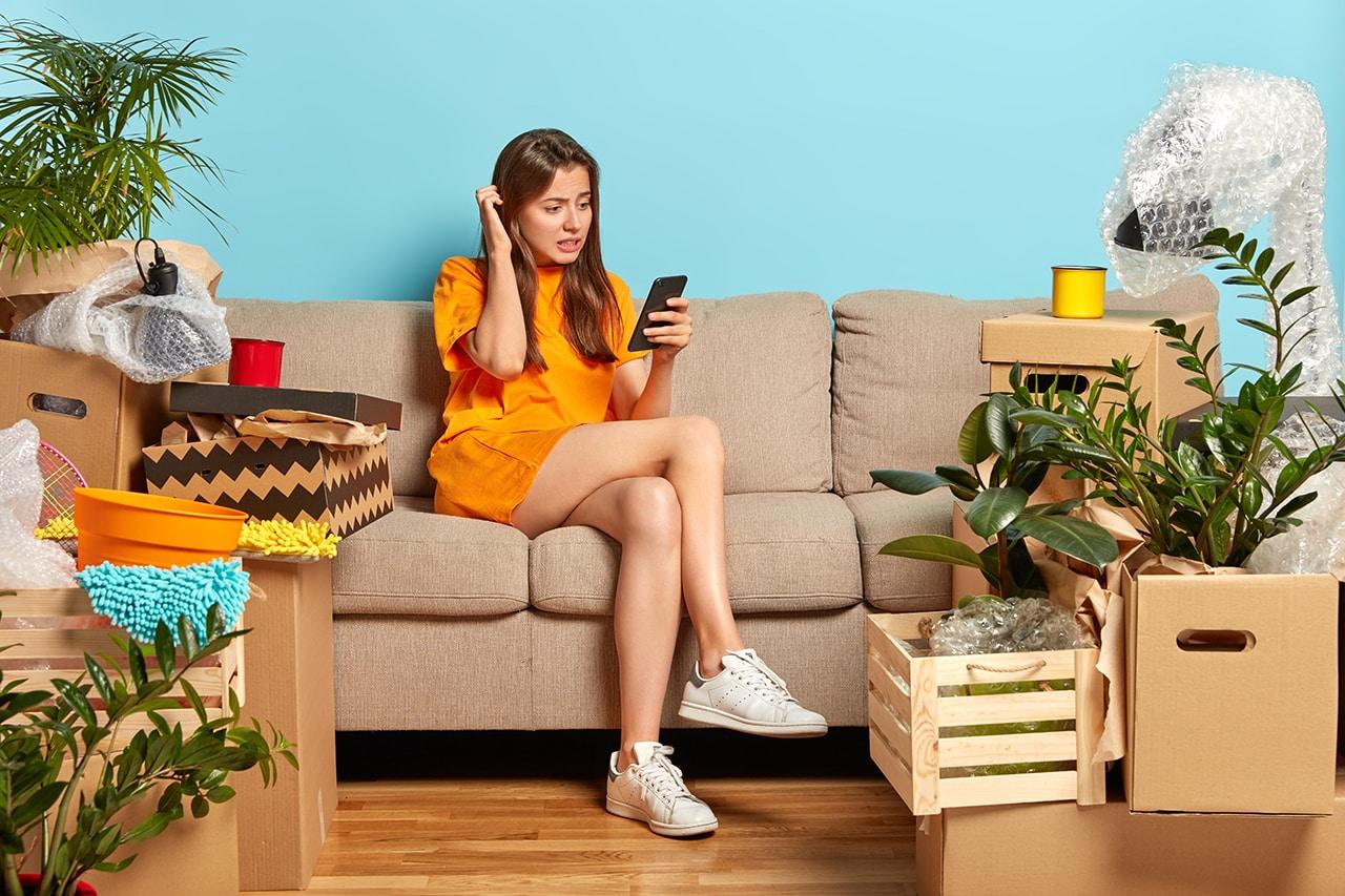 You are currently viewing Vente d'un appartement loué : mode d'emploi