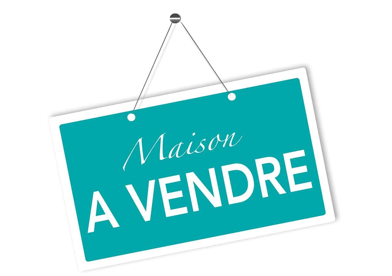Read more about the article Vente d'une maison par un particulier : la check list