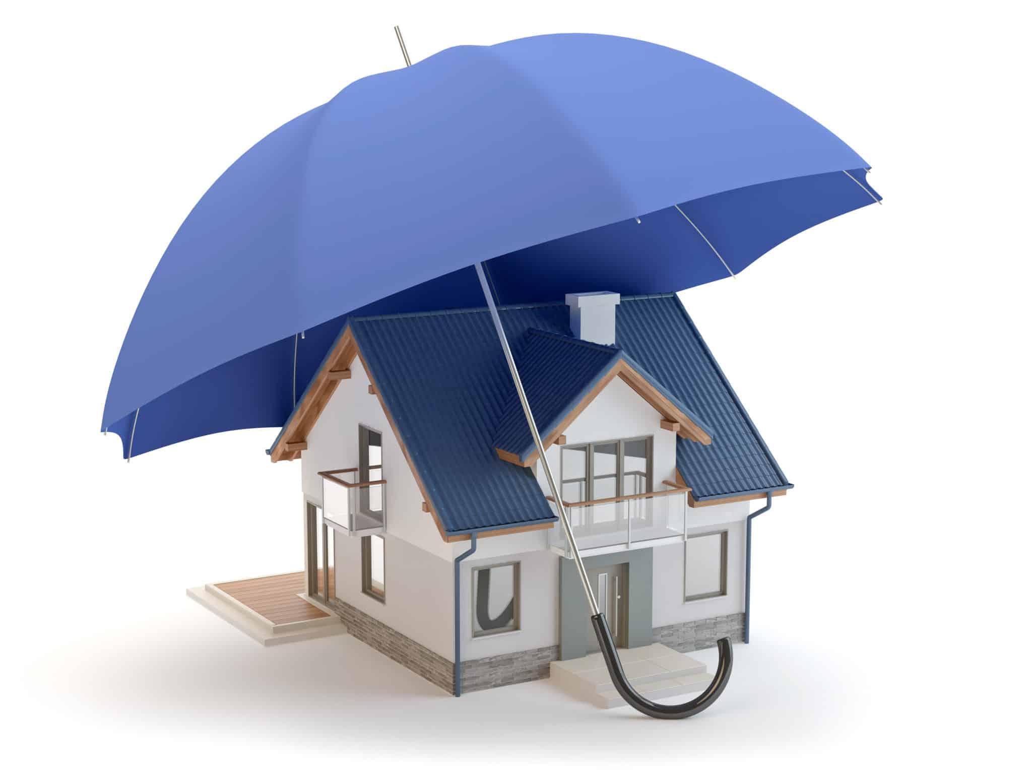 Read more about the article Assurance et catastrophe naturelle : quel comportement adopter pour un meilleur remboursement ?