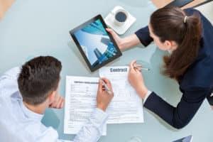 Read more about the article Comment vendre en VEFA ?