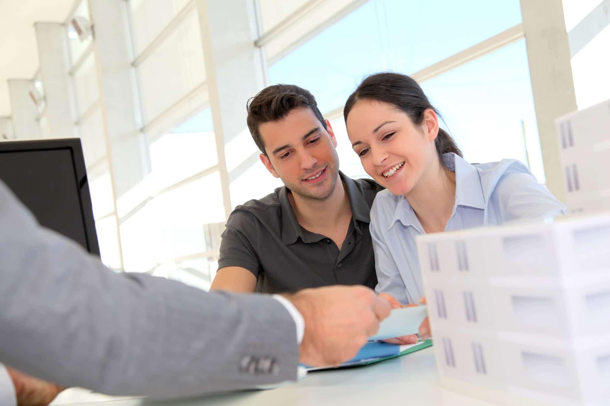 Read more about the article Acheter une maison en VEFA : est-ce possible ?
