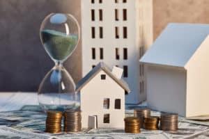 Read more about the article Les appels de fonds de la VEFA