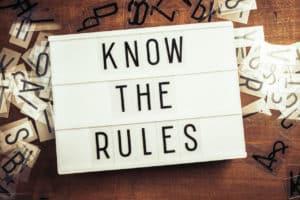 Read more about the article Règlement de copropriété : le guide