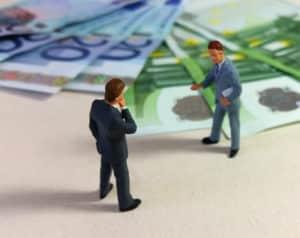 Read more about the article Comment des acquéreurs ont «perdu» la garantie financière d'achèvement de leur VEFA
