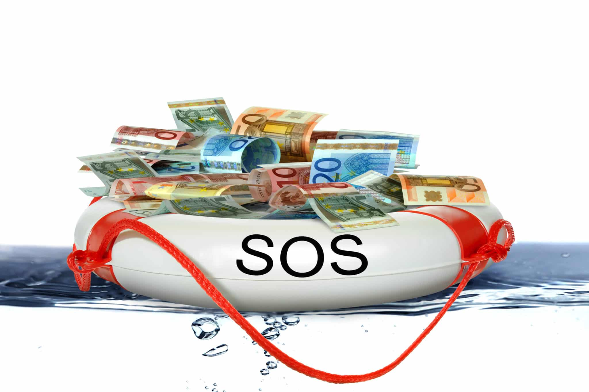 Read more about the article Loyers impayés, locataire insolvable : quelle responsabilité pour l'agence immobilière ?